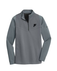 308977 - Nike Therma-FIT 1/2-Zip Cover-Up