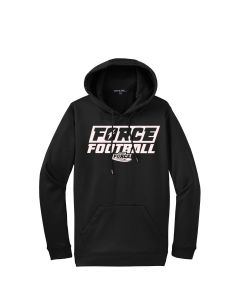 442F - Sport-Wick Pullover Hoodie