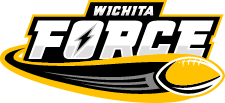Welcome to the Wichita Force Football Store